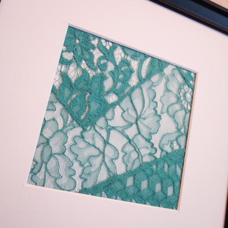 Leavers Lace-103