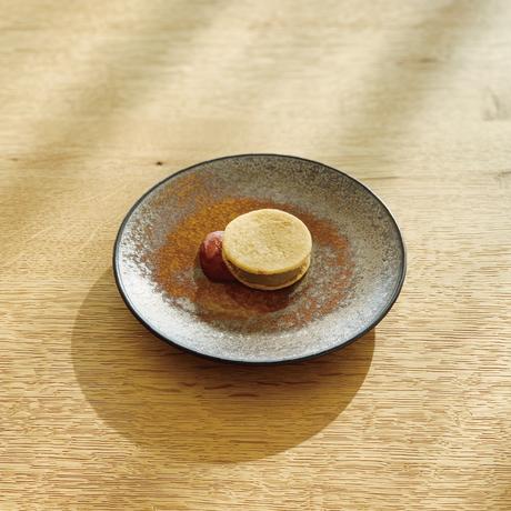 アミューズのためのお皿[14cm]
