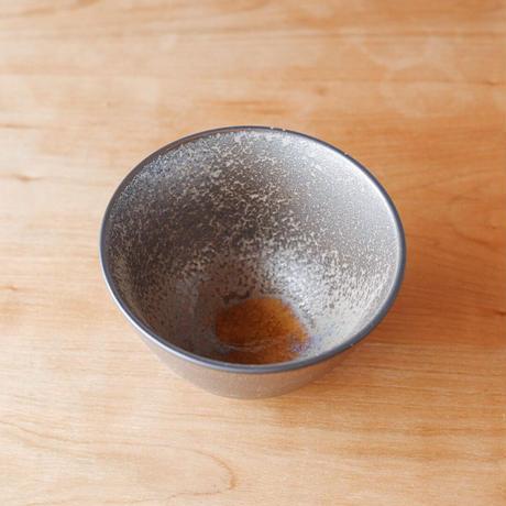 釜飯のためのお茶碗