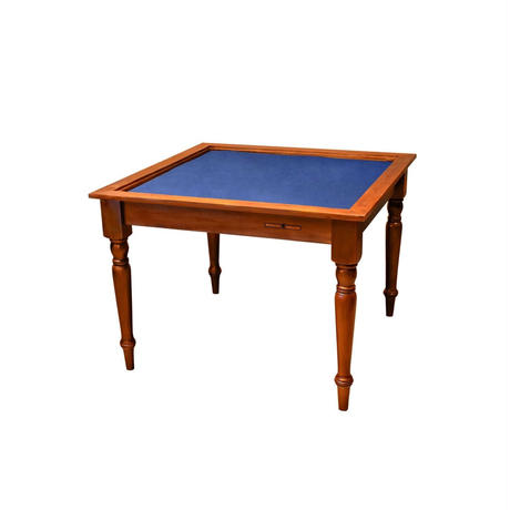 marco Gaming table S