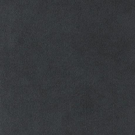 ゲーミングテーブルM 張替用ファブリック
