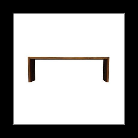 system shelf  【コ型22.5cm】