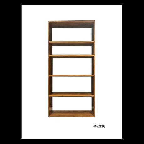 system shelf  【コ型32cm】
