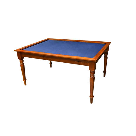 marco Gaming table M