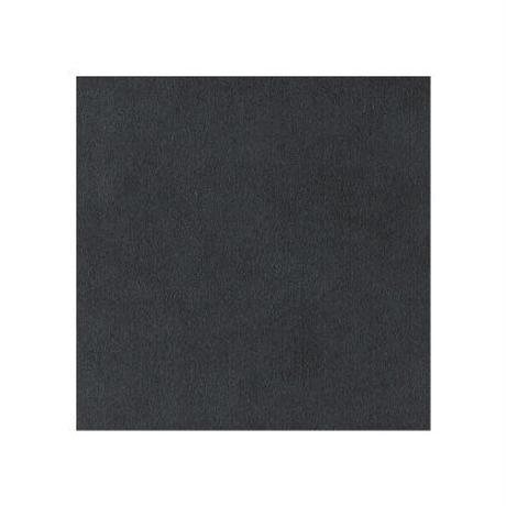 ウルトラスエード(10cm単位) カット販売