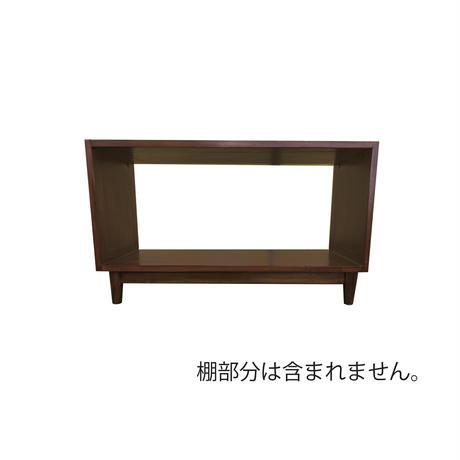 system shelf 【専用脚】