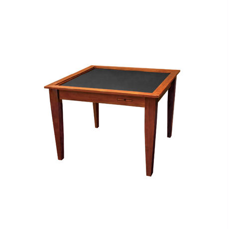 niccolo Gaming table S