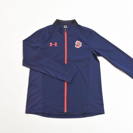 いわきFC/2020トラベルジャケット