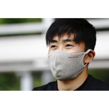 いわきFC/オリジナル抗菌マスク