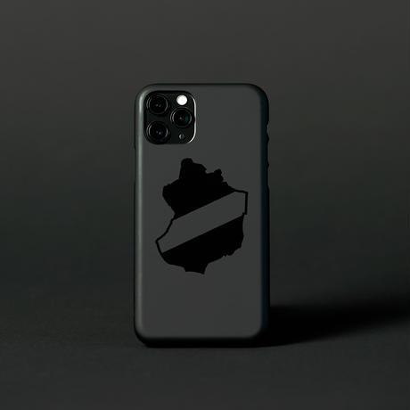 いわきFC/iPhoneケース(11Pro対応)