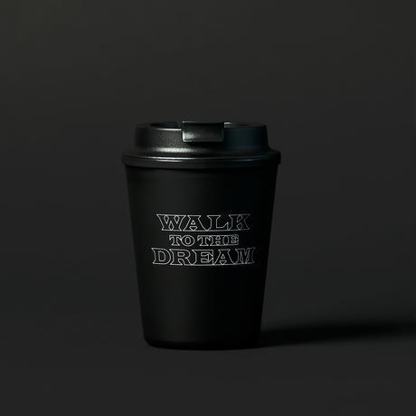 いわきFC/ウォールマグ