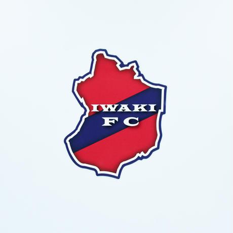 いわきFC/カーマグネット
