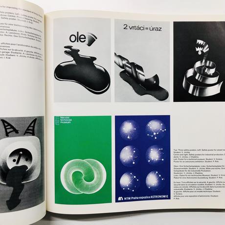 Graphic Design International