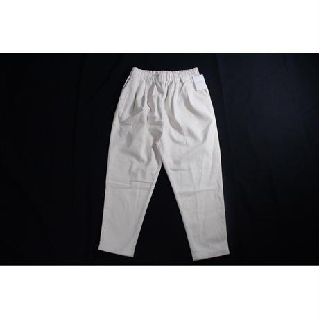 raising cotton easy pants / evam eva