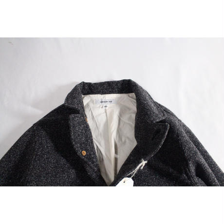 WORK TAILORED JACKET / orainary fits
