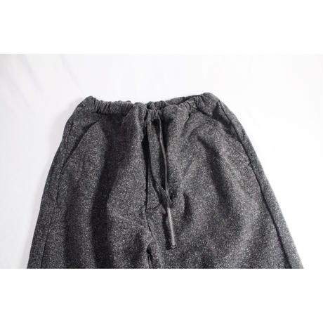 PAJAMA PANTS / ordinary fits