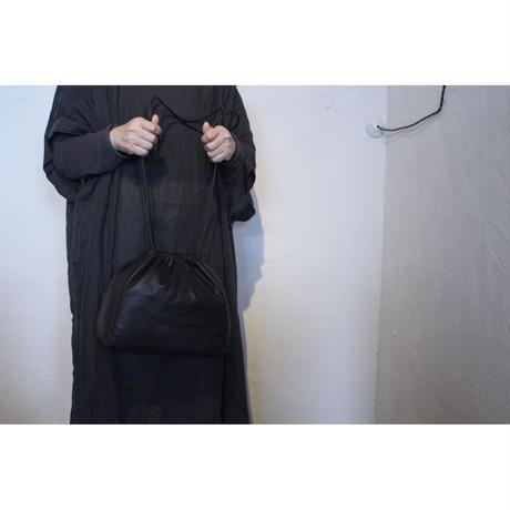 drawstring bag / evam eva