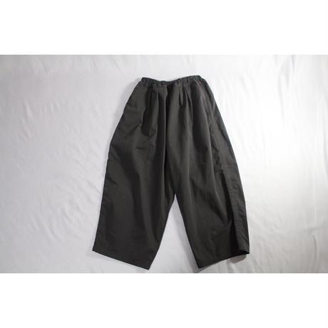 BALL PANT / ordinary fits