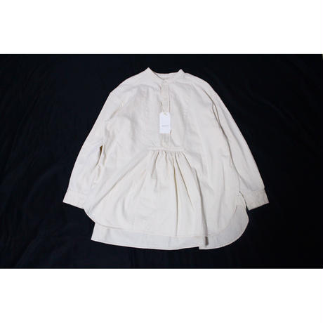 ATELIER SHIRTS / orainary fits