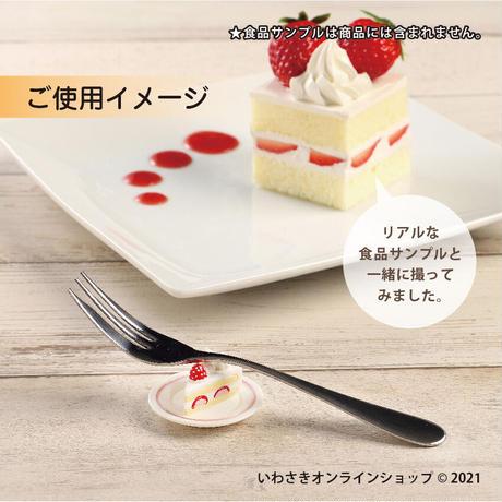 【オトナ買い】カトラリー&ミニチュアフードレスト5種セット【スタッフセレクト商品】