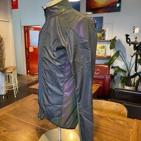isadore Alternative Essential Jacket