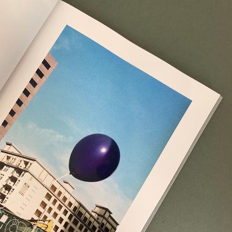 書籍|Los Angels/San Francisco|奥山由之