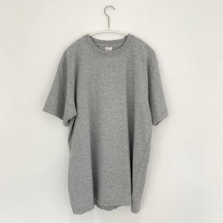 カチ ナツミ × 岩田商店オリジナルTシャツ [ Mt.FUJIWARA from AGEKI ]Postcard set