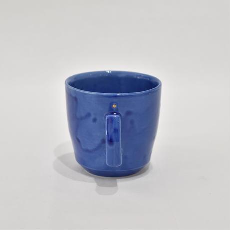 手つきカップ