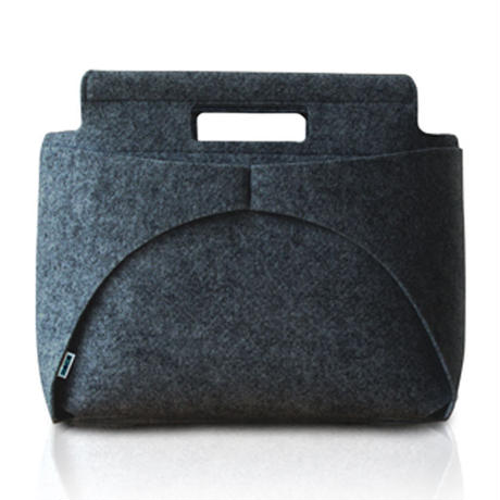 MOCO BAG/modern black