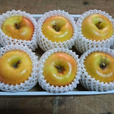 【りんご2kg】きたろう