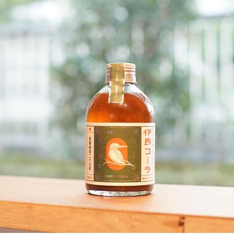 【限定品】クラフトコーラ「魔法のシロップ(THE JAPAN EDITION)」Mサイズ (250 ml)