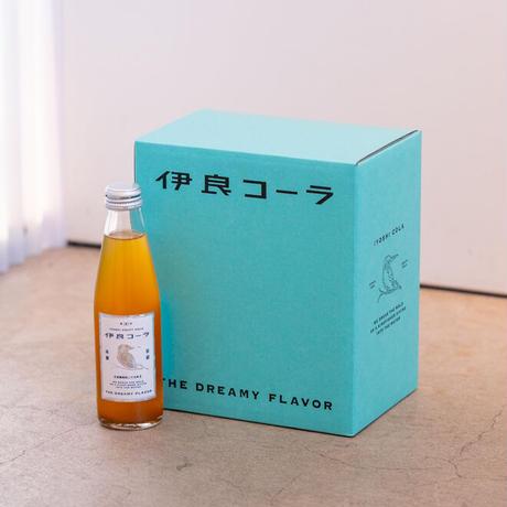 IYOSHI CRAFT COLA (200ml) 6本セット【送料込み商品】