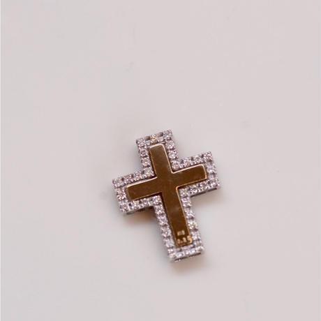 十字架セットネックレス