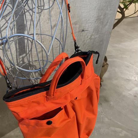 SML helmetbag-S