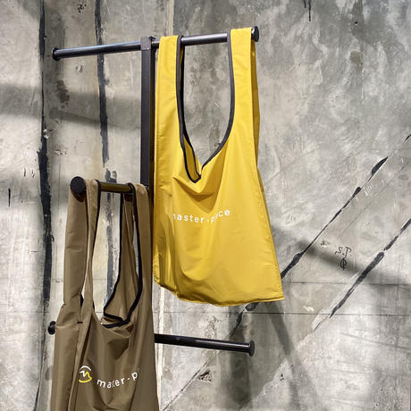 master-piece storepack
