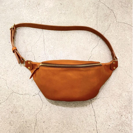 SLOW  rubono fanny pack