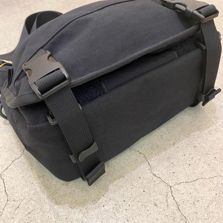 PORTER  KLUNKERZ  SHOULDER BAG (S)