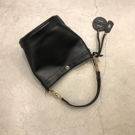 PORTER GIRL   MINIATURE   2WAY SHOULDER BAG