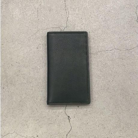 MORPHO CYPRIS シルキーキップ カードケース(10枚)