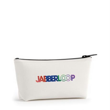 JABBERLOOPポーチ