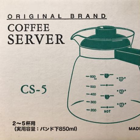 583ffcc641f8e8dfb8001a4a