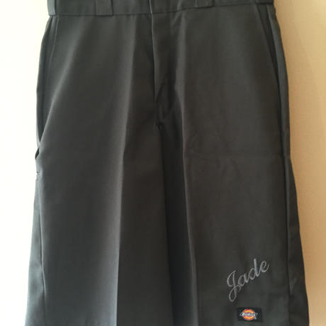 Jaded Dickies グレー