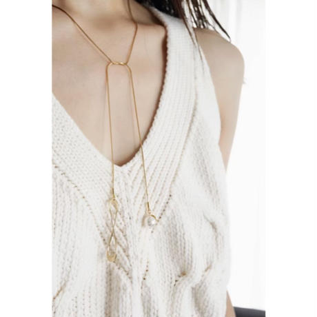 j18(necklace)