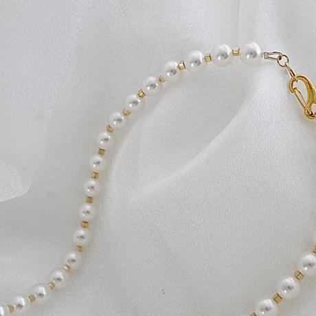j16(10mm pearl)