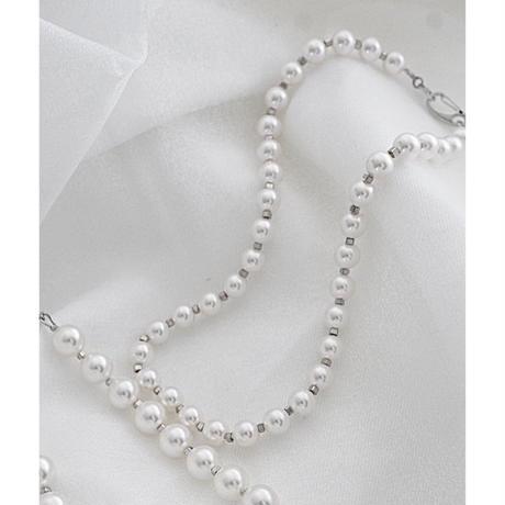 j16(8mm pearl)