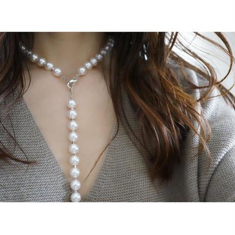 j16(ぶら下げ用 pearl)