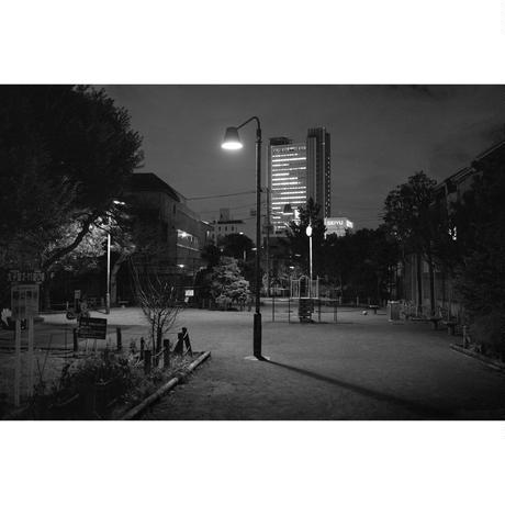 鶴巻育子 写真集 『夢』新品 300部限定