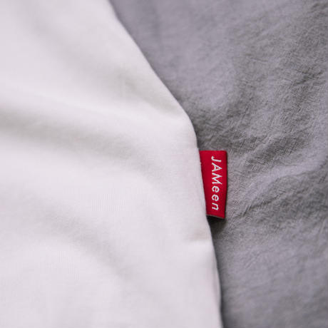 【T-shirts】happen Australia     'Funky obachan'(H0970-10A)