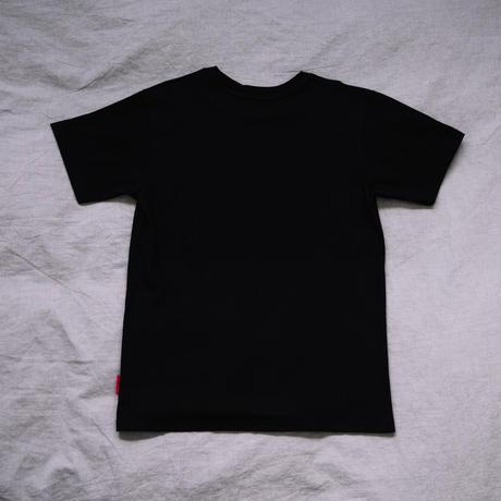 【T-shirts】happen NewYork       'Hug'(H0970-19N)