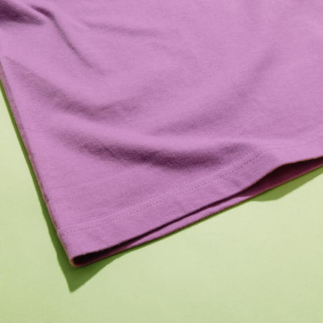 【T-shirts】CRAZY FOR SNAZZY ANY AGE  (SNB-J-60P)